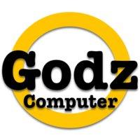 Godz Computer