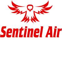 Sentinel Air LLC