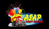 ASAP Party Rentals