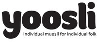 Yoosli Ltd