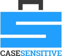 CaseSensitive