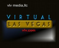Virtual Las Vegas