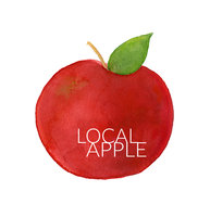 Local Apple