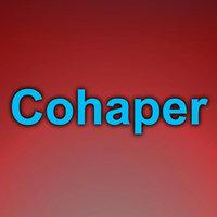 Cohaper