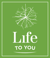 LifeToYou Pty Ltd