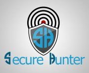 Secure Hunter LLC