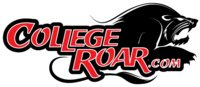 College Roar, LLC