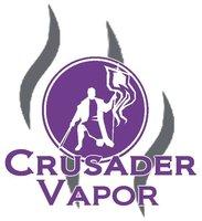 Crusader Vapor
