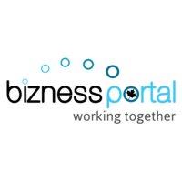 Bizness Portal