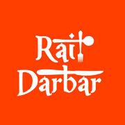 Rail Darbar Travel Services Pvt. Ltd