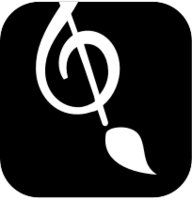 Compoze Music Solutions Ltd.