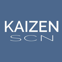 Kaizen - Supply Chain Network