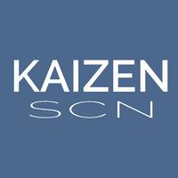 Kaizen - Supply Chain Network