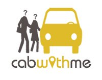 Cab With Me