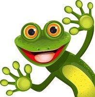 FrogSense