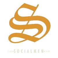 The Socialmen