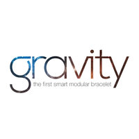 Gravity Wearables