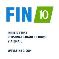Fin10
