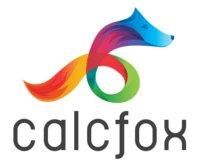Calcfox