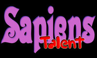 Sapiens Talent