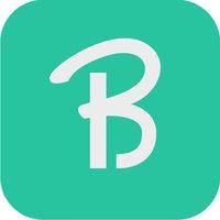 Blleep, Inc