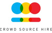 CrowdSourceHire
