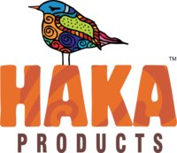 Haka Products LLC