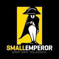 Small Emperor