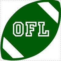 Online Fantasy Leagues LLC