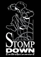 Stomp Down Ent Inc.