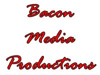 Bacon Media Productions