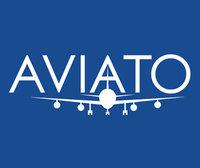 Aviato Inc