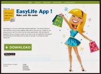 EasyLifeApp