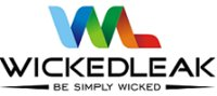 Wickedleak Inc