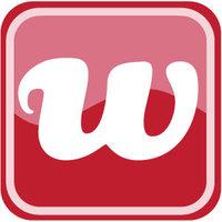 Wrappler Ltd