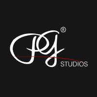 Progressive Generation Studios