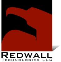 Redwall Technologies LLC