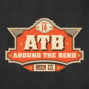 Around the Bend Beer Co.