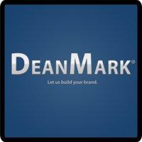 DeanMark