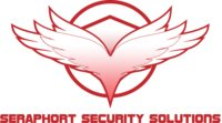 Seraphort Security PTY