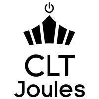 CLT Joules