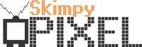 Skimpy Pixel
