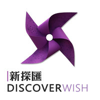 DiscoverWish