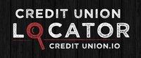 CreditUnion.io