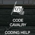 CodingOfficeHours