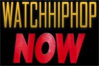 WatchNOW Networks