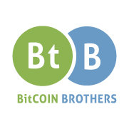 BTBitcoin Brothers