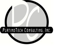 Platinotech Consulting
