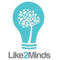 Like2Minds