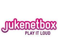 JukeNetBox
